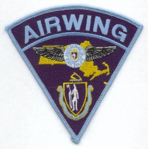 MA_SP_AirWing_1
