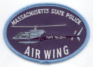 MA_SP_AirWing_3