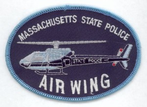 MA_SP_AirWing_4