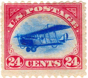 Issued In 1918