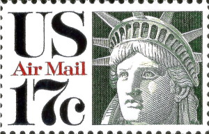 Issued July 13, 1971