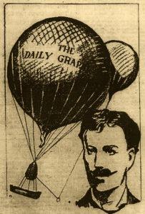 prof-donaldson-july-10-1919