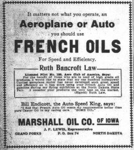 Grand Forks Herald, (N.D.) July 20, 1917
