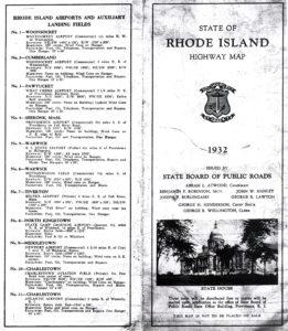 ri-hwy-map-1932
