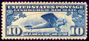 Issued June of 1927