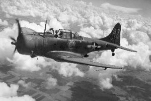 U.S. Army - Douglas RA-24B, U.S. Air Force Photo