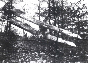 Plane crash in Woonsocket R.I., Oak Hill Cemetery  March 17, 1936 Woonsocket Call Photo