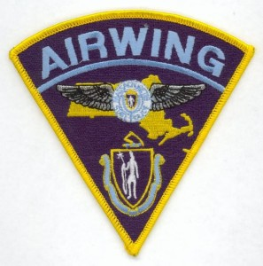 MA_SP_AirWing_8