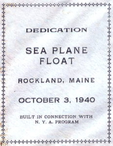 rockland-maine-sea-plane-1940