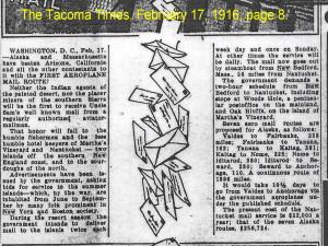 Tacoma Times Feb 17, 1916 page 8