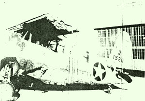 O-52  #40-2714 Hillsgrove, R.I., Dec. 21, 1941 U.S. Air Corps Photo