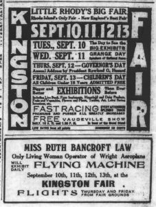 Norwich Bulletin, (Ct.) September 12, 1912