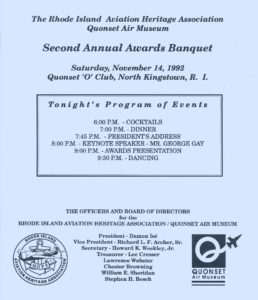 2nd-annual-awards-1992