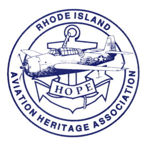 ri-aviation-heritage-assoc