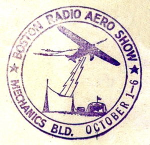 boston-radio-aero-show-1928